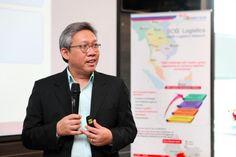 SCG unit sets ambitious plan to double sales, expand trade - http://supplychains.com/scg-unit-sets-ambitious-plan-to-double-sales-expand-trade-2/