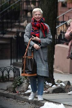 Manish Fashion, Michelle Williams Style, What To Wear Tomorrow, Stylish Outfits, Cute Outfits, Fashion Images, Fall Wardrobe, Mode Style, Autumn Winter Fashion