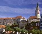7 Interesting Facts About Cesky Krumlov Castle - http://www.traveladvisortips.com/7-interesting-facts-about-cesky-krumlov-castle/