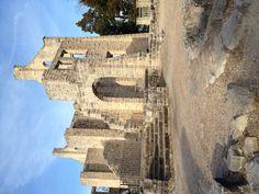Castle at HaHa Tonka