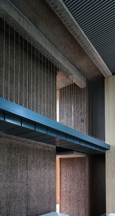 Gallery of Fuensanta House / MUKA Arquitectura - 3