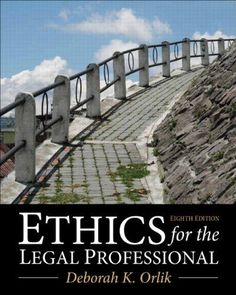 Bestseller books online constitutional law erwin chemerinsky ethics for the legal professional 8th edition fandeluxe Image collections