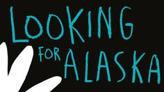 "What Is 'Looking For Alaska' About? Miles Halter is fascinated by famous last words – and tired of his safe, boring and rather lonely life at home. He leaves for boarding school filled with cautious optimism, to seek what the dying poet Francois Rabelais called the ""Great Perhaps."" Much awaits Miles at Culver Creek, including Alaska Young. Clever, funny, screwed-up, and dead sexy, Alaska will pull Miles into her labyrinth and catapult him into the Great Perhaps."