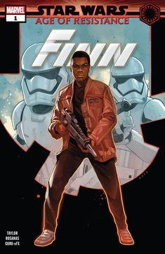 Age of Resistance - Finn 1 | Wookieepedia | Fandom