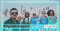 3goldtransport Lombok Special Tour, Paket Tour Lombok.  More Info: Phone: +6281803666120 (Call/SMS/WhatsApp) BBM: 5F5D0AFC Line: alfa.bsa IG: alfasupertramp Email: alfa.mory@gmail.com  #3goldtransport #lombok #lombokspecialtour #pesonaindonesia #exploreindonesia #explorelombok #gilitrawangan #malaysia #jogja #visitlombok #kualalumpur #jakarta #wisatapantai #travelling #travellombok #like4like #liburan #transportmurah #wisatalombok #bulanmadu #cuticutimalaysia #instatravel #indonesia #to...