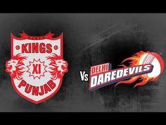 IPL 2016: KXIP VS DD Highlights 07/05/2016 | Delhi vs Punjab Full Match 36