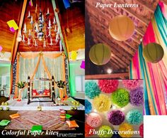 Super Smart tips to save on your wedding decor: Straight from the Experts! | Wed Me Good Blog