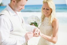 Destination Wedding in The Seychelles with Stina Kasee_0015