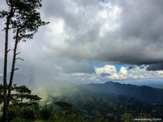 EXPLORING THE TRANQUIL LANDSCAPE OF BUCARI – lakwatserongdoctor Exploring, Clouds, Mountains, Landscape, Nature, Travel, Outdoor, Outdoors, Scenery