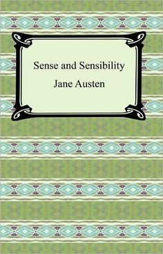 not at the top of my favorite jane austen novels, but still, she wrote it.