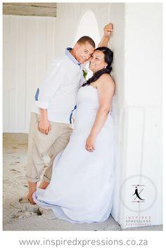 Boesmanland Plaaskombuis wedding Weddings, Wedding Dresses, Fashion, Bride Dresses, Moda, Bridal Gowns, Fashion Styles, Wedding