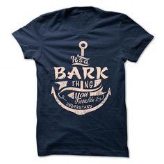 BARK #tshirt frases #tshirt jeans. BUY NOW  => https://www.sunfrog.com/Camping/BARK-116643576-Guys.html?id=60505