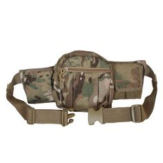 Fox Outdoor Products Tactical Fanny Pack Multicam For Sale https://besttacticalflashlightreviews.info/fox-outdoor-products-tactical-fanny-pack-multicam-for-sale/