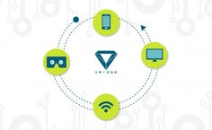 Sabías que VRidge: Disfruta de juegos de Vive y Oculus en tu Android