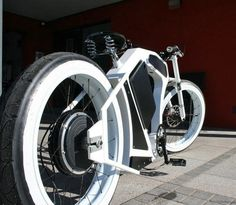 custom cruiser bicycles uk - Google Search