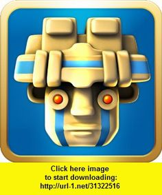Last Temple, iphone, ipad, ipod touch, itouch, itunes, appstore, torrent, downloads, rapidshare, megaupload, fileserve