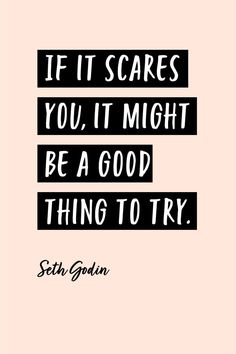 Quote About Confidence and Taking Risks – business inspiration quotes Inspirational Words Of Wisdom, Wisdom Quotes, Inspiring Quotes, Motivational Quotes, Life Quotes, Hustle Quotes, Quotes Quotes, Qoutes, Entrepreneur Motivation
