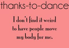 Here is a collection of great dance quotes and sayings. Many of them are motivational and express gratitude for the wonderful gift of dance. Dancer Quotes, Ballet Quotes, Love Dance, Dance With You, Dance Photos, Dance Pictures, Dance Memes, Funny Dance, Waltz Dance
