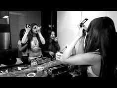 ▶ Selena Gomez - Slow Down Tour Video - YouTube