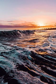 Newport Beach // Ryan Longnecker