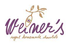 The logo with symbol and descriptor.