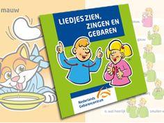www.gebarencentrum.nl projecten projectarchief gebarenliedje-ik-zag-twee-beren