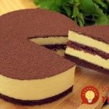 Úžasná Tiramisu torta pobláznila celú našu rodinu: Najlepší dezert ku kávičke, rozvoniava celá kuchyňa! Tiramisu, Kitchen Decor, Cheesecake, Food And Drink, Cakes, Cake Makers, Cheesecakes, Kuchen, Cake