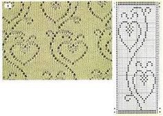 Výsledek obrázku pro punch card lace