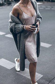 Все лучшее сразу: как носить праздничную одежду каждый день | Marie Claire