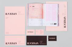 Bornstein  Sponchiado   Design graphique   Paris