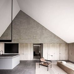 @hedviggen ⚓️ found on pinterest | if my house had many rooms | interior design | interior styling | walls | floor | modern | minimal | workspace | studio | atelier
