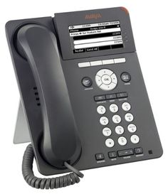 12 Best The Avaya IP Office images in 2012 | Office phone