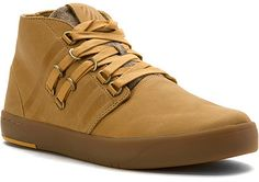 k swiss Men's D R Cinch Chukka P