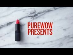 The Surprising Way to Remove Lipstick Stains from Clothes | Home | PureWow National