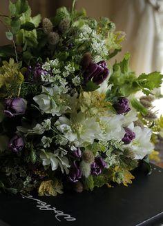 Love Flowers, Fresh Flowers, Beautiful Flowers, Wedding Flowers, Flower Power, My Flower, Beautiful Flower Arrangements, Floral Arrangements, Floral Centerpieces