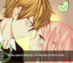 M Anime, Memes, Ideas Para, King, Queen, Anime Couples, Feelings, Messages, Darkness