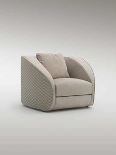 bentley-unveils-home-collection-for-luxury-homes-melrose-armchair