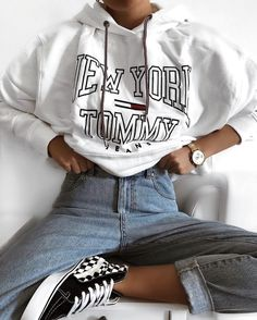 Outfits hipster Moda hipster fall outfits style 51 new Ideas Moda Hipster Herbst Outfits Style 51 neue Ideen Teenager Outfits, Outfits For Teens, Fall Outfits, Summer Outfits, Rock Outfits, Diy Outfits, Hipster Outfits, Retro Outfits, Cute Casual Outfits