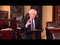 """http://sanders.senate.gov/savingdemocracy/   Warning that """"American democracy in endangered,"""" Sen. Bernie Sanders on Thursday proposed a constitutional amendment to overturn a Supreme Court ruling that allowed unrestricted and secret campaign spending by corporations on U.S. elections. The first constitutional amendment ever proposed by Sanders ..."""
