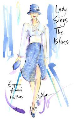 New Stuff for 2013!---she has lots of good sketches  (jenniferlilya.com)