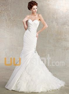 FTW Bridal Wedding Dresses Wedding Dresses Online, Wedding Dress Plus Size, Collection features dresses in all styles as well as more traditional silhouettes. Customize your bridal gown now! Sell Wedding Dress, Popular Wedding Dresses, 2016 Wedding Dresses, Formal Dresses For Weddings, Bridal Dresses, Bridesmaid Dresses, Wedding Gowns, Dresses 2013, Party Dresses