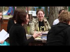 Beloit College engages the intelligence, imagination, and curiosity of its students, empowering them to lead fulfilling lives marked by high achievement, per. Beloit College, Effigy Mounds, Higher Achievement, Wisconsin, Studios