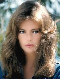 Beautiful Celebrities, Beautiful Actresses, Gorgeous Women, Hollywood Stars, Classic Hollywood, Jacqueline Bissett, Vaquera Sexy, Actrices Sexy, Classic Movie Stars