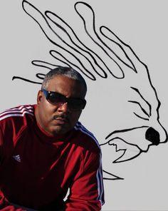 KeeKeeDonz: The BlackSnow Designer #KKD90PHOTOGRAPHY