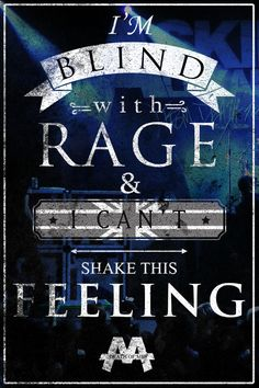 Death of Me - Asking Alexandria - From Death to Destiny