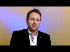 Video is the Swiss Army Knife Of Internet Marketing - Mark Robertson, ReelSEO