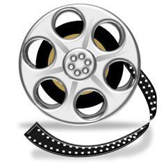 Filmmaker Uses Social Media to Compete with Multimillion Dollar Hollywood Films #WebMediaUniversity #SocialMedia