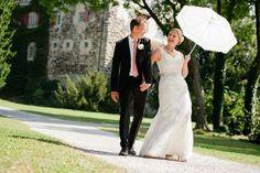 Hochzeit Karin & Karsten Destination Wedding, Wedding Destinations, Place To Shoot, Group Shots, Female Poses, Love At First Sight, Wedding Groom, Engagement Shoots, Great Photos