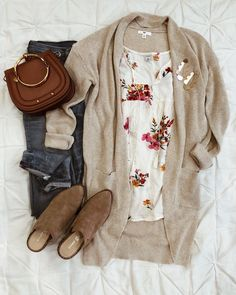 Dear Stitch Fix Stylist! This outfit is me! Please send! I have the boots. Look Fashion, Fashion Outfits, Womens Fashion, Fall Winter Outfits, Autumn Winter Fashion, Plus Zise, Casual Outfits, Cute Outfits, Stitch Fix Outfits