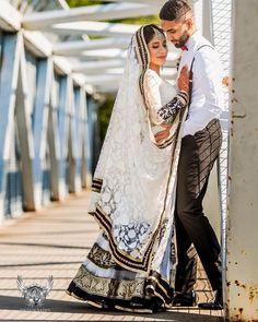 Невеста с кавказцами и залителапорно рассказы фото 47-684
